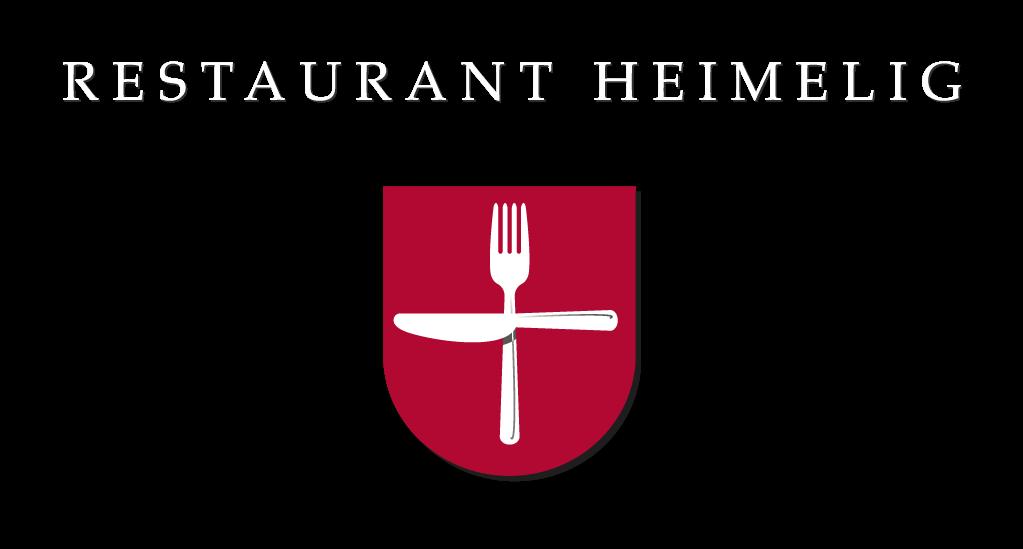 Restaurant Heimelig